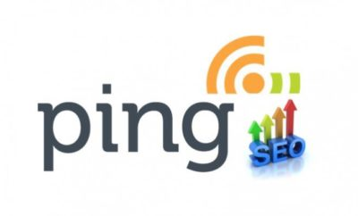 List of Ping Sites 2017