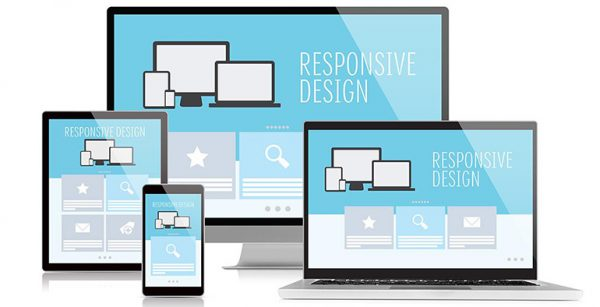 responsive-design-seo-nerds