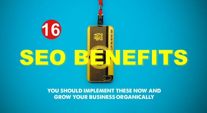 16-seo-benefits-for-your-business-SEO-Toronto-Company-Featured-Image-1